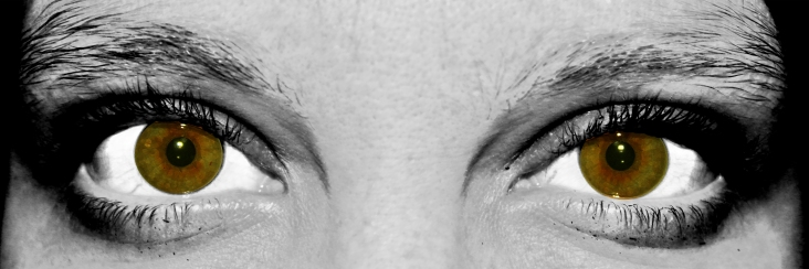 vero ojos 150